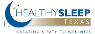Healthy Sleep Texas | Creating a Path to Wellness